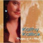 Kathy Kallick.jpg